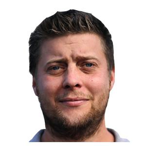 Daniel Wetterling