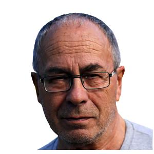 Jan Nidle